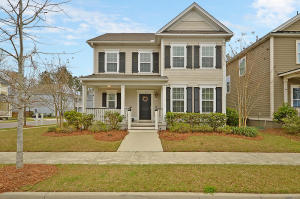 Home for Sale Green Grass Road, The Ponds, Summerville, SC