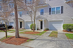 Home for Sale Perrine Street, Ashley Park, West Ashley, SC