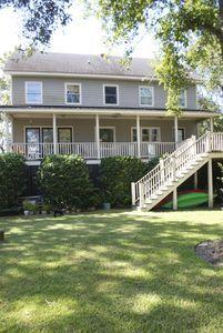 Hidden Cove Homes For Sale - 370 Stringer Alley, Mount Pleasant, SC - 39