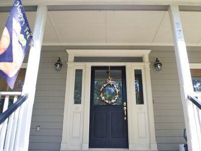 Hidden Cove Homes For Sale - 370 Stringer Alley, Mount Pleasant, SC - 17