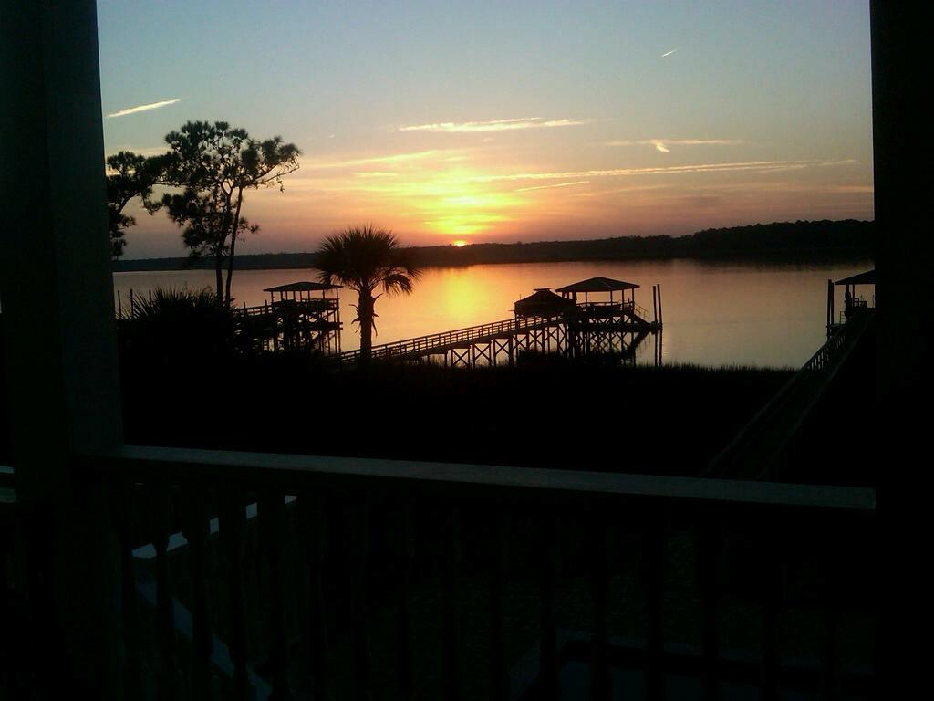 Rivertowne On The Wando Homes For Sale - 2072 Willbrook, Mount Pleasant, SC - 32