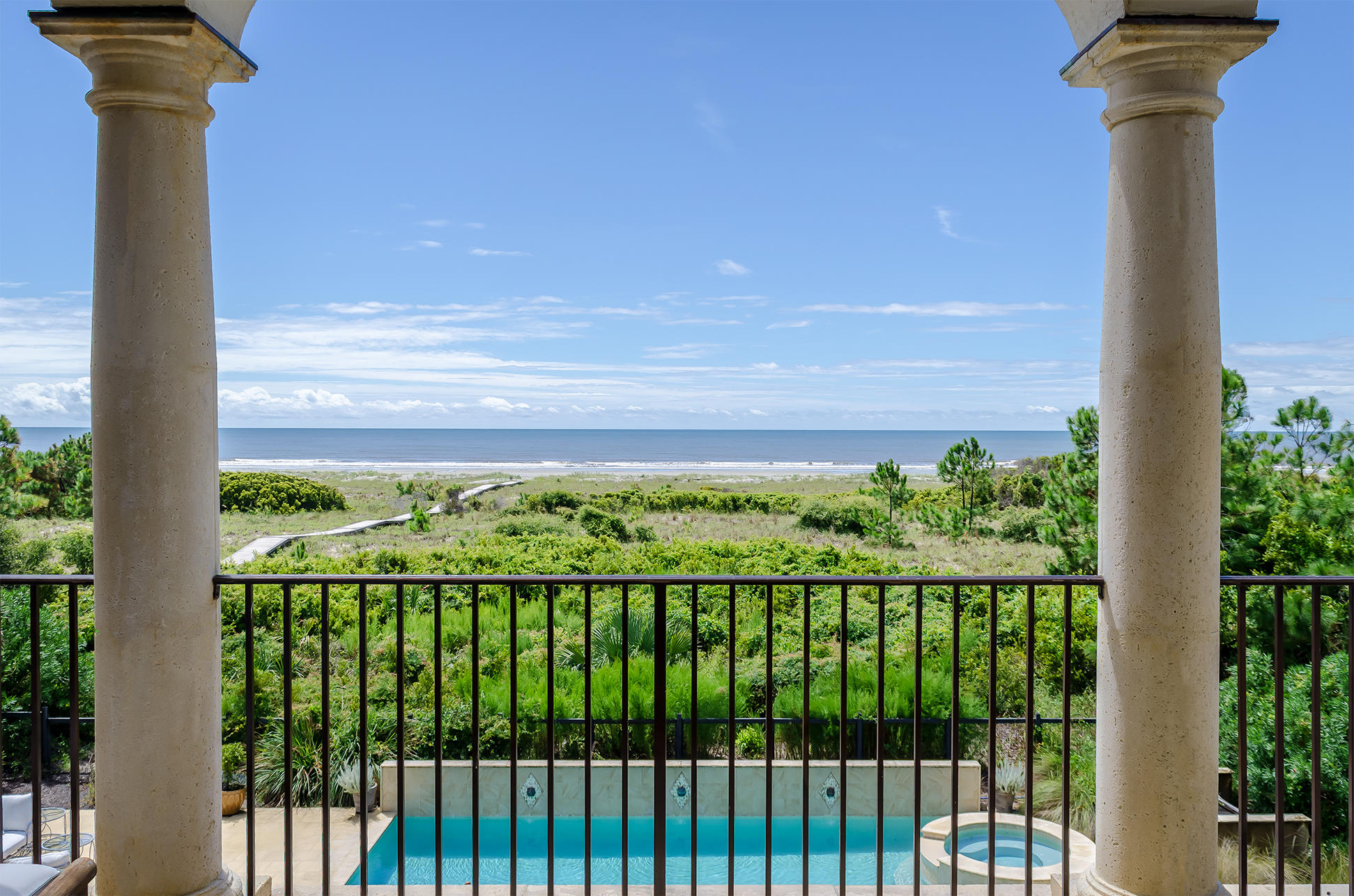 Photo of 130 Ocean Palms Ct, Johns Island, SC 29455