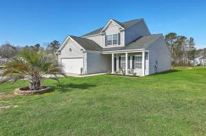 Home for Sale Green Park Lane , Brickhope Greens, Goose Creek, SC