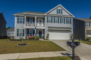 Home for Sale Vessey Drive, Spring Grove, Goose Creek, SC