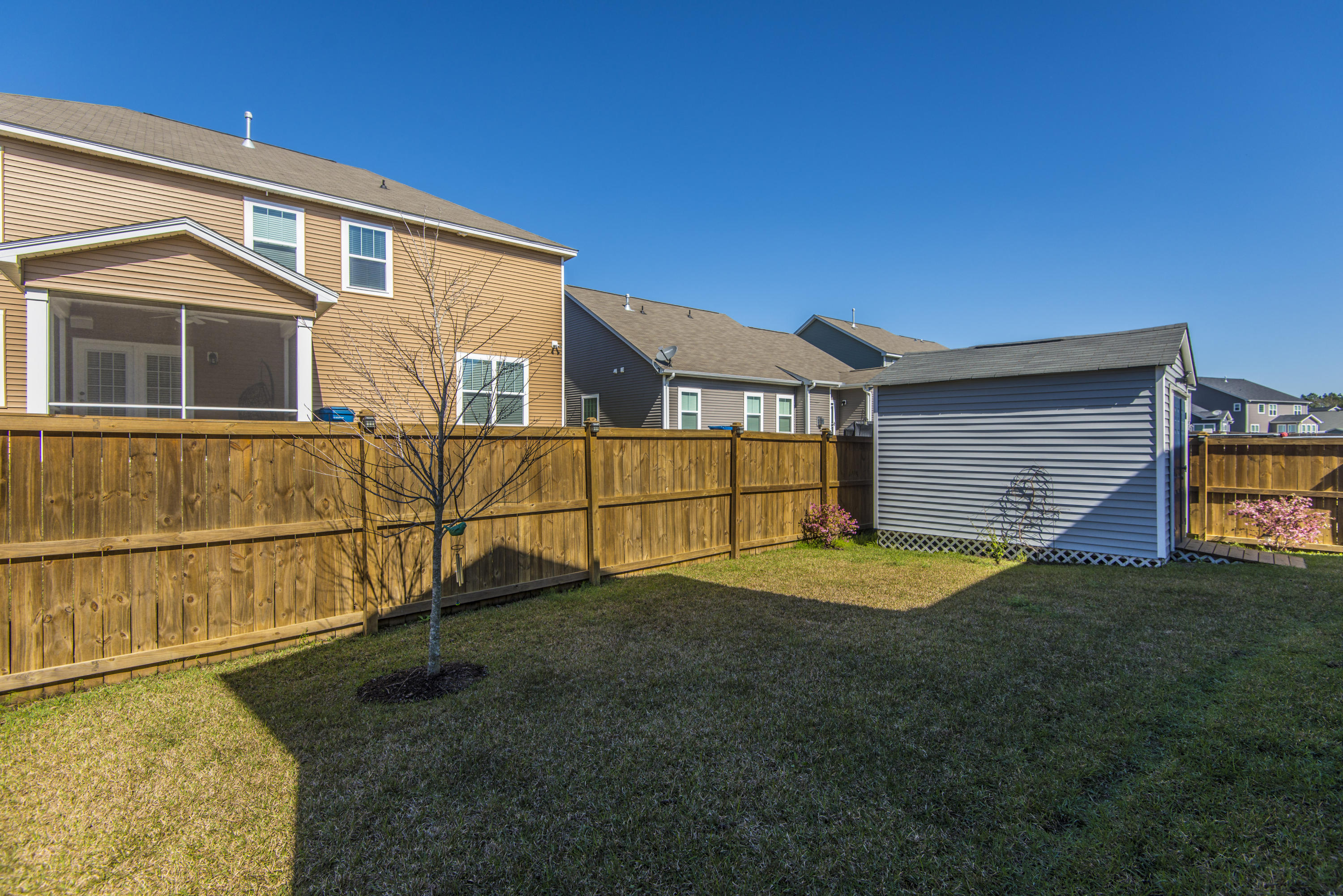 Photo of 112 Vessey Dr, Moncks Corner, SC 29461