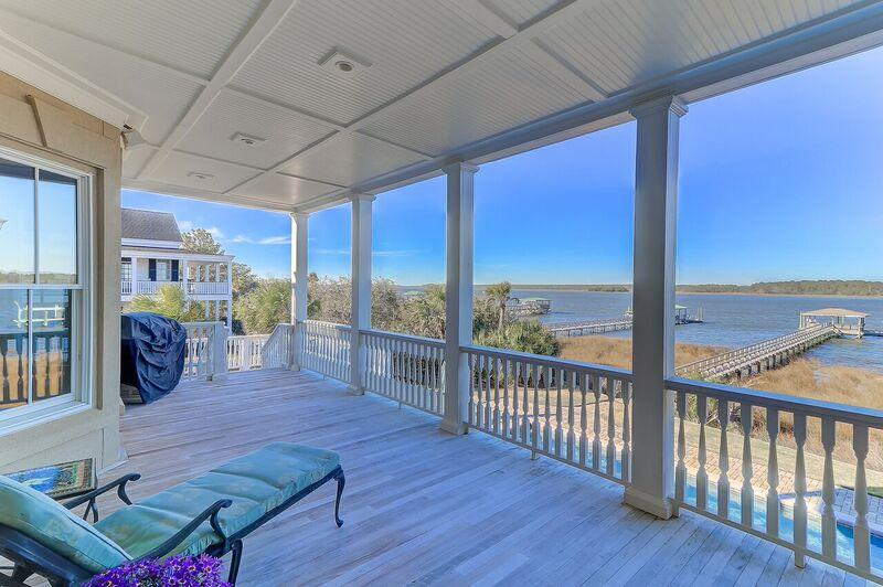 Rivertowne On The Wando Homes For Sale - 2072 Willbrook, Mount Pleasant, SC - 38