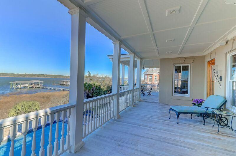 Rivertowne On The Wando Homes For Sale - 2072 Willbrook, Mount Pleasant, SC - 39