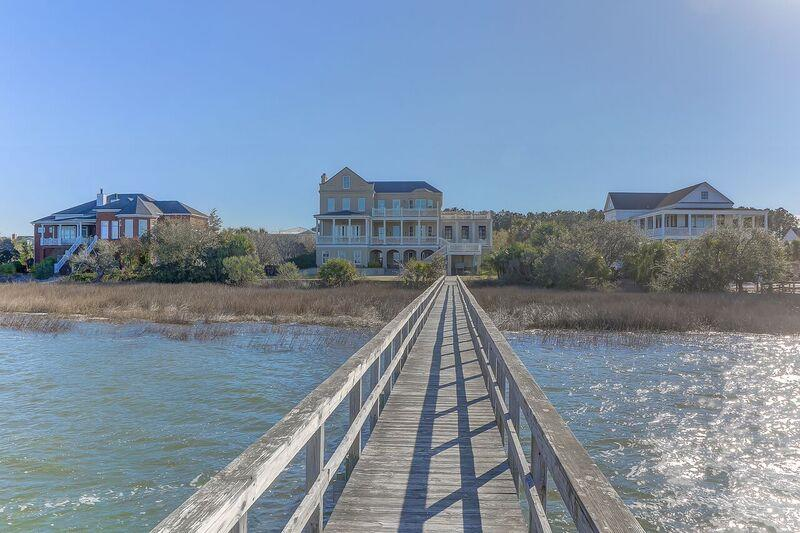 Rivertowne On The Wando Homes For Sale - 2072 Willbrook, Mount Pleasant, SC - 33