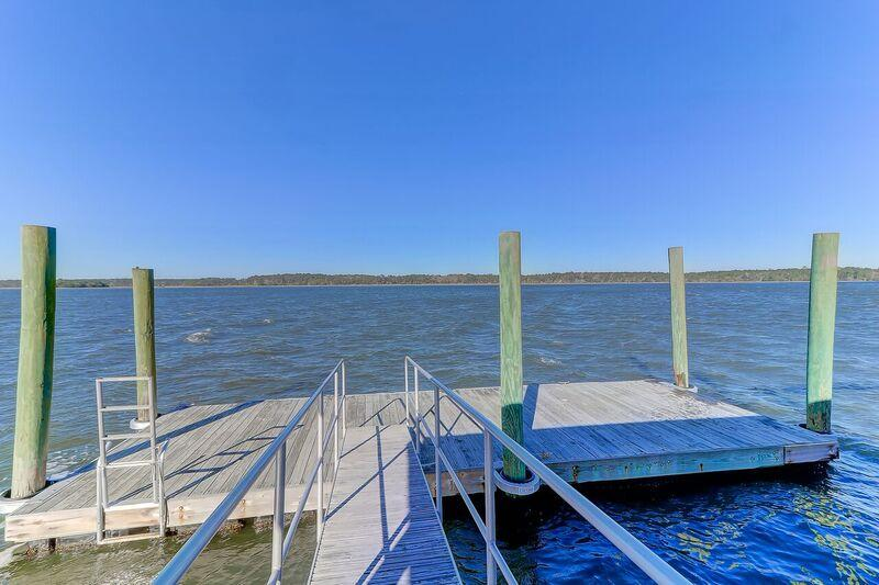 Rivertowne On The Wando Homes For Sale - 2072 Willbrook, Mount Pleasant, SC - 36