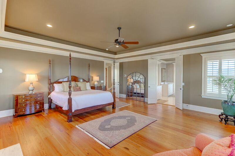 Rivertowne On The Wando Homes For Sale - 2072 Willbrook, Mount Pleasant, SC - 23