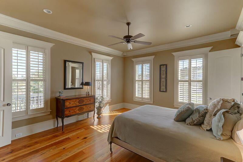 Rivertowne On The Wando Homes For Sale - 2072 Willbrook, Mount Pleasant, SC - 18