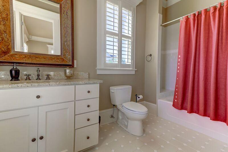 Rivertowne On The Wando Homes For Sale - 2072 Willbrook, Mount Pleasant, SC - 43