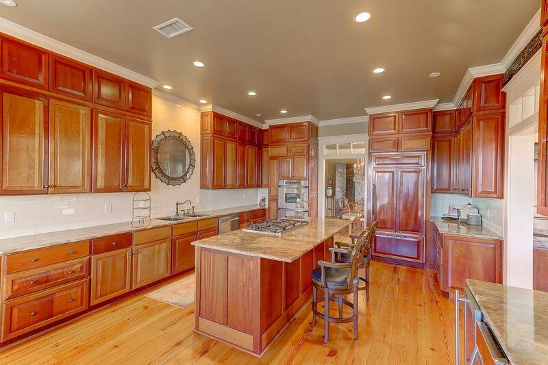 Rivertowne On The Wando Homes For Sale - 2072 Willbrook, Mount Pleasant, SC - 4