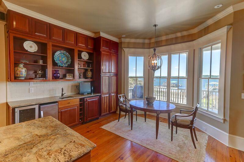 Rivertowne On The Wando Homes For Sale - 2072 Willbrook, Mount Pleasant, SC - 5