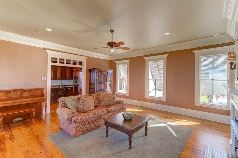 Rivertowne On The Wando Homes For Sale - 2072 Willbrook, Mount Pleasant, SC - 27