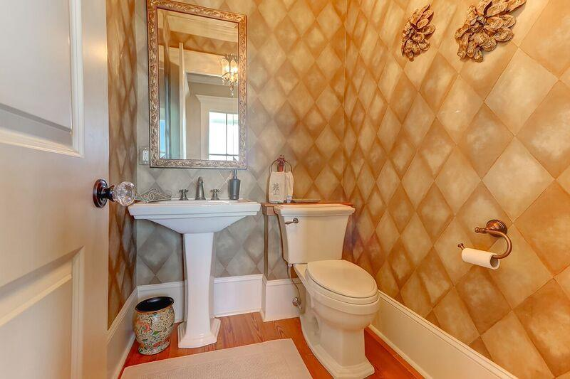 Rivertowne On The Wando Homes For Sale - 2072 Willbrook, Mount Pleasant, SC - 25