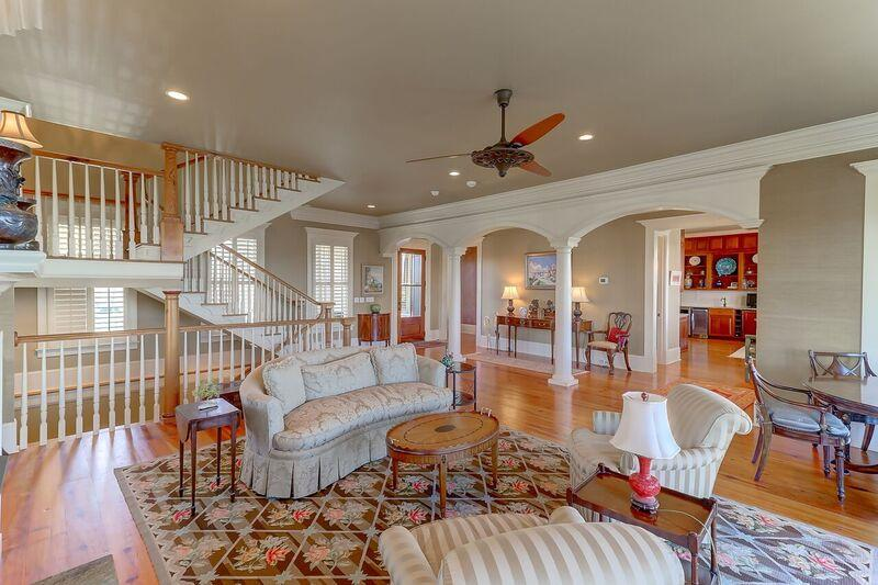 Rivertowne On The Wando Homes For Sale - 2072 Willbrook, Mount Pleasant, SC - 7