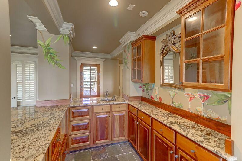 Rivertowne On The Wando Homes For Sale - 2072 Willbrook, Mount Pleasant, SC - 15