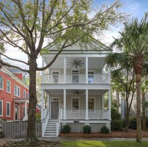 Home for Sale Civitas Street, Ion, Mt. Pleasant, SC