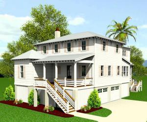 Home for Sale Clonmel Place , Mathis Ferry Court, Mt. Pleasant, SC