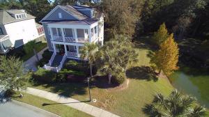 Home for Sale Blackmoor Street, Hamlin Plantation, Mt. Pleasant, SC