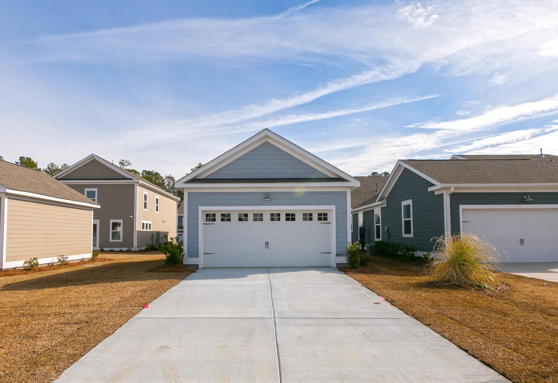 The Ponds Homes For Sale - 213 Warbler, Summerville, SC - 23