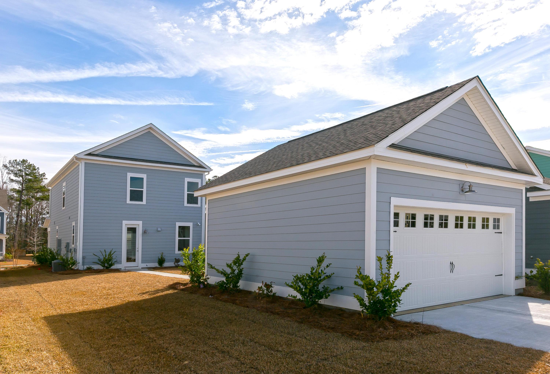 The Ponds Homes For Sale - 213 Warbler, Summerville, SC - 24