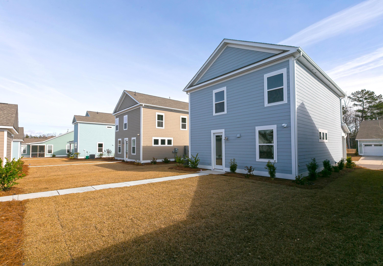 The Ponds Homes For Sale - 213 Warbler, Summerville, SC - 5