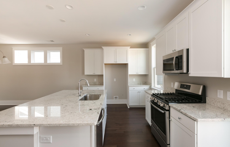 The Ponds Homes For Sale - 213 Warbler, Summerville, SC - 8