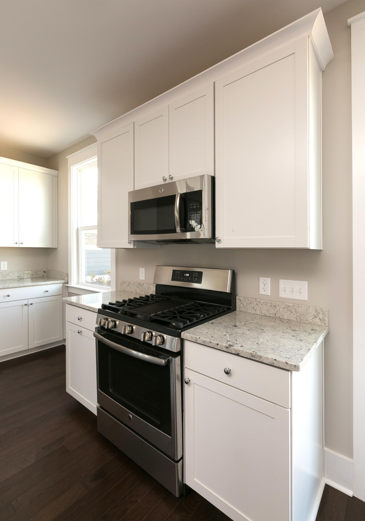 The Ponds Homes For Sale - 213 Warbler, Summerville, SC - 11