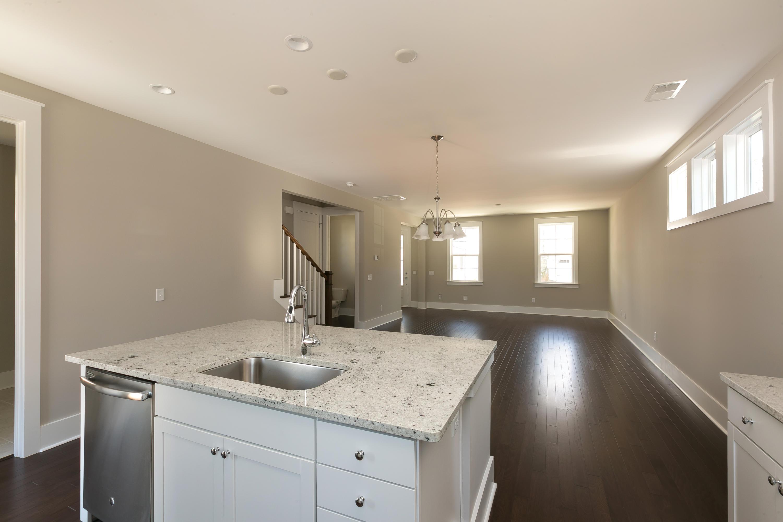 The Ponds Homes For Sale - 213 Warbler, Summerville, SC - 12