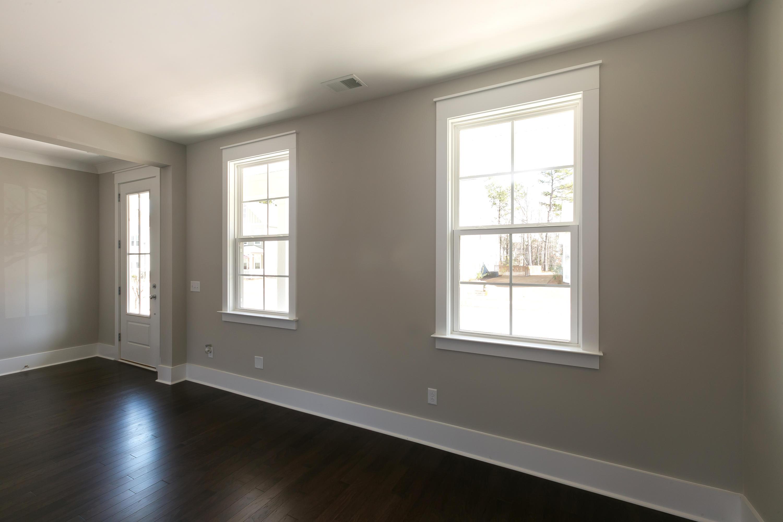 The Ponds Homes For Sale - 213 Warbler, Summerville, SC - 16