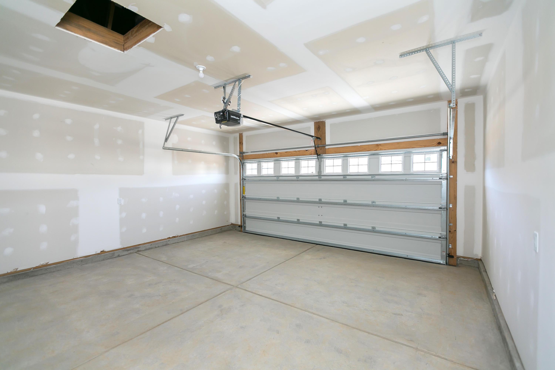 The Ponds Homes For Sale - 213 Warbler, Summerville, SC - 2
