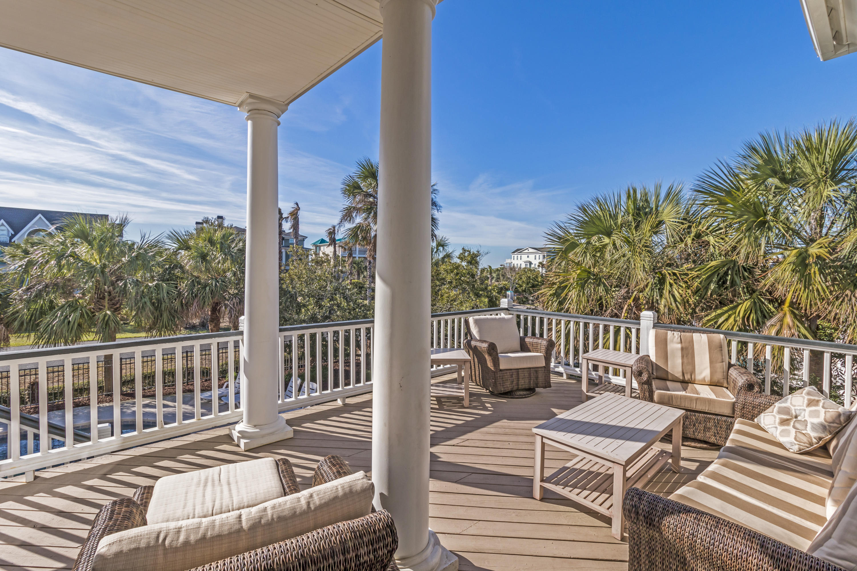 Photo of 206 Charleston Blvd, Isle of Palms, SC 29451