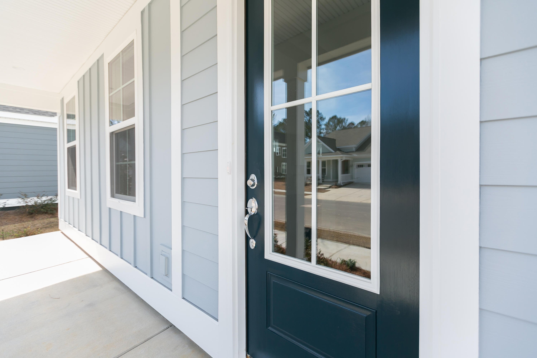 The Ponds Homes For Sale - 213 Warbler, Summerville, SC - 4
