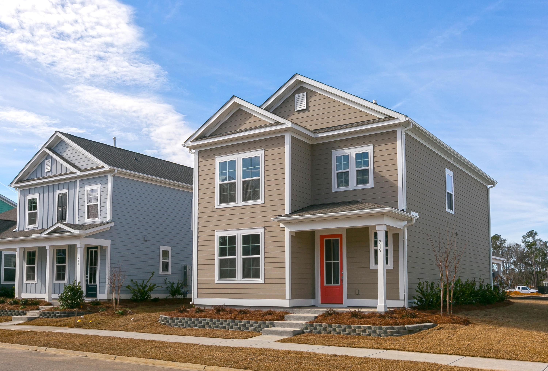 The Ponds Homes For Sale - 215 Warbler, Summerville, SC - 20
