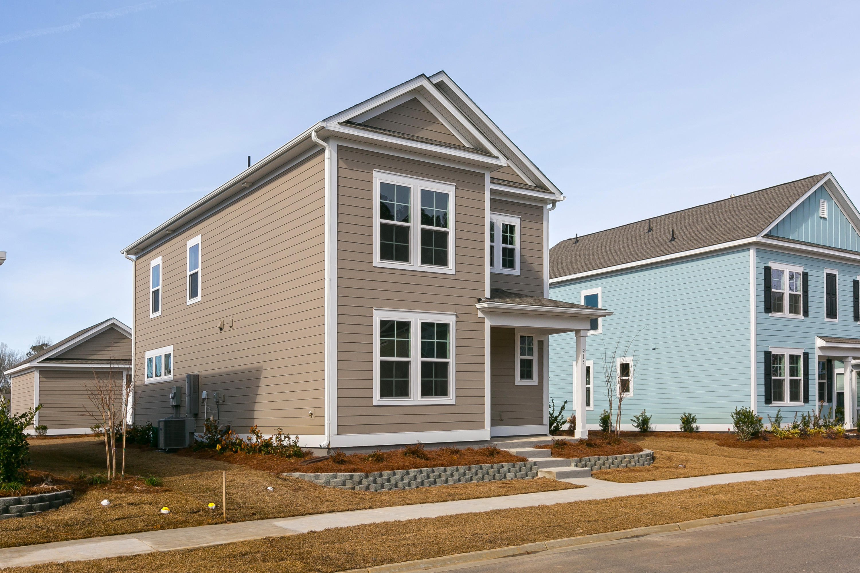 The Ponds Homes For Sale - 215 Warbler, Summerville, SC - 19