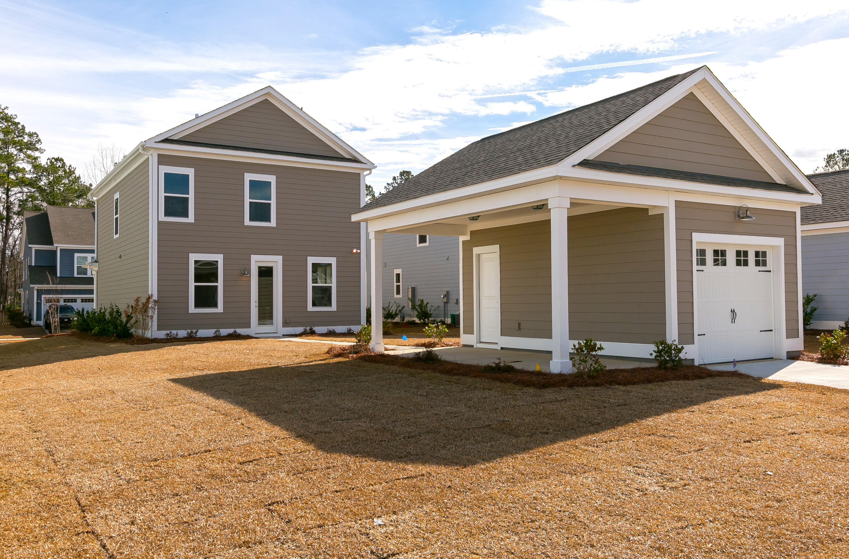 The Ponds Homes For Sale - 215 Warbler, Summerville, SC - 18