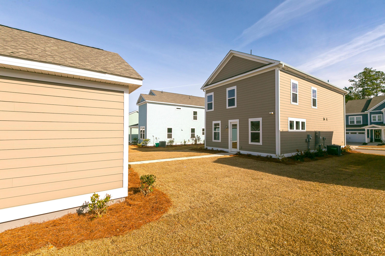 The Ponds Homes For Sale - 215 Warbler, Summerville, SC - 17