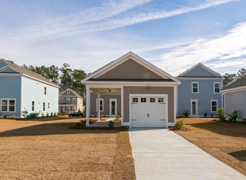The Ponds Homes For Sale - 215 Warbler, Summerville, SC - 16
