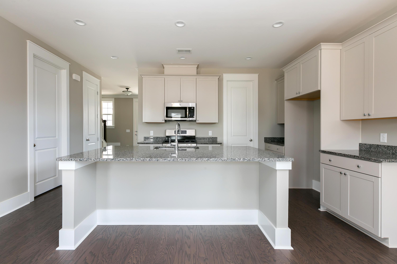 The Ponds Homes For Sale - 215 Warbler, Summerville, SC - 11