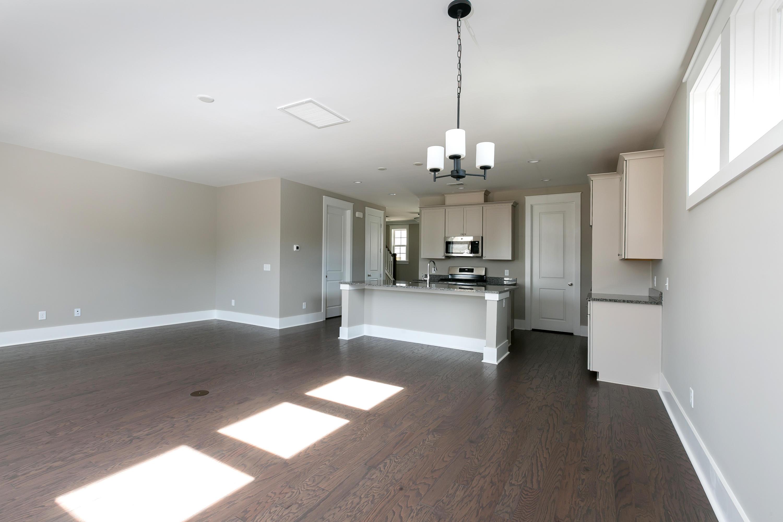 The Ponds Homes For Sale - 215 Warbler, Summerville, SC - 10