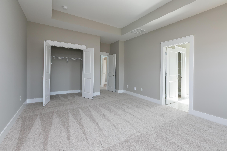 The Ponds Homes For Sale - 215 Warbler, Summerville, SC - 2