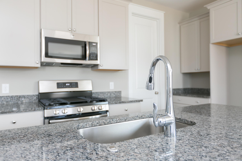 The Ponds Homes For Sale - 215 Warbler, Summerville, SC - 28