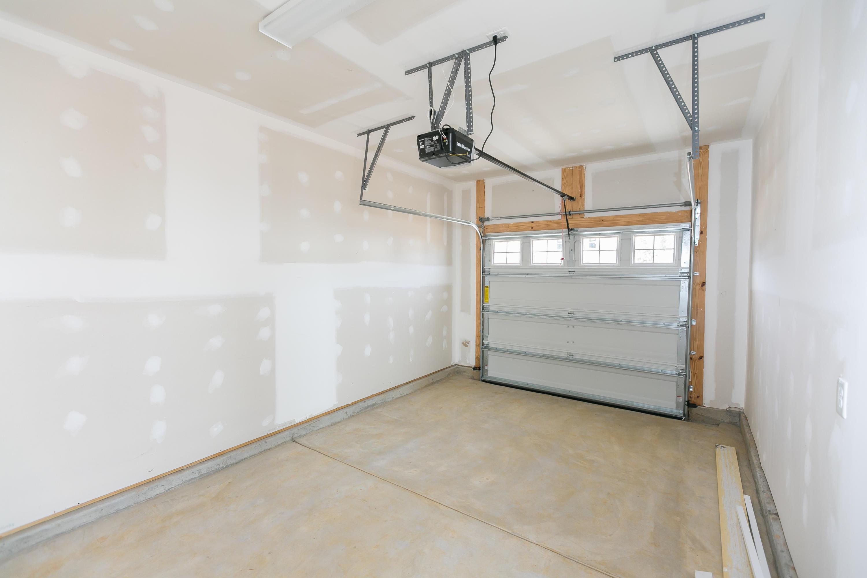 The Ponds Homes For Sale - 215 Warbler, Summerville, SC - 30