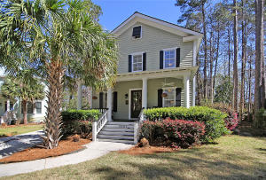 Photo of 5001 Coral Reef Court, The Villages in St Johns Woods, Johns Island, South Carolina