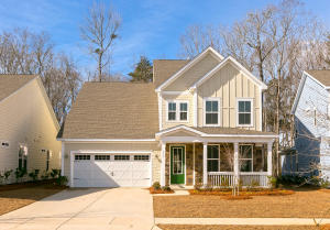 Home for Sale Weston Hall Drive, The Ponds, Summerville, SC