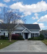 Home for Sale Suncatcher Drive, Tanner Plantation, Hanahan, SC