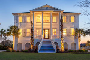 Home for Sale Rivertowne Country Club Drive, Rivertowne Country Club, Mt. Pleasant, SC