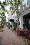 Photo of 200 River Landing Drive, 200 River Landing Dr, Charleston, South Carolina